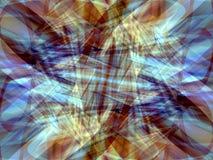 Sonido Imagen de archivo libre de regalías