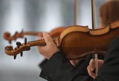 Sonidos de la madera Imagen de archivo libre de regalías