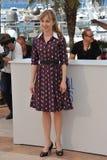 Sonja Richter Royalty Free Stock Photo