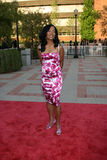 Sonja Sohn Royalty Free Stock Image