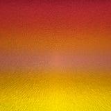 Sonnenaufgang farbiger abstrakter Hintergrund lizenzfreie stockfotos