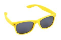 sonnenbrille Stockfotografie