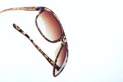 Sonnenbrille 2 Stockfoto