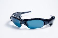 sonnenbrille Lizenzfreies Stockfoto