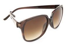 Sonnenbrillen Lizenzfreie Stockbilder