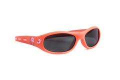 Sonnenbrillen Lizenzfreie Stockfotografie