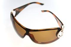 Sonnenbrillen Stockbilder