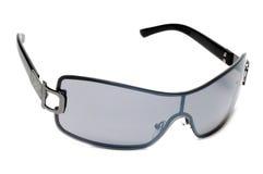 Sonnenbrillen Stockfotos