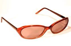 Sonnenbrillen Lizenzfreies Stockbild