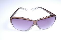 Sonnenbrillen II Lizenzfreie Stockfotografie