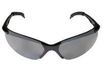 Sonnenbrillen, umrissen Stockbild