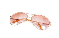 Sonnenbrillezubehör Stockbilder