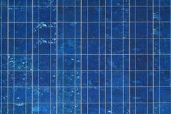 Sonnenkollektor Stockbilder