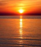 Sonnenlicht lizenzfreie stockfotos