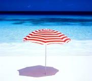 Sonnenschutz Lizenzfreie Stockfotografie