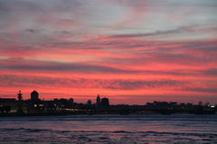Sonnenuntergang, Sonnenuntergang stockfotos