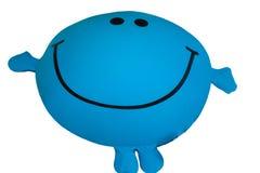 Sonrisa del juguete fotos de archivo