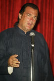 Sons, Steven Seagal, les sons images stock