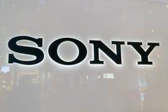 Sony Stock Photo