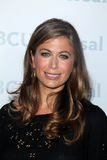 Sonya Walger Royalty Free Stock Photos