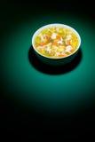 Sopa Imagens de Stock