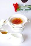 Sopa do guisado Imagens de Stock
