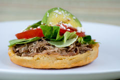 SOPES Stock Photography