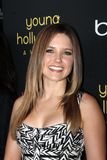 Sophia Bush at the 14th Annual Young Hollywood Awards, Hollywood Athletic Club, Hollywood, CA 06-14-12 Stock Images