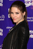 Sophia Bush Royalty Free Stock Photo