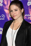 Sophia Bush Stock Images