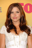 Sophia Bush Stock Photography