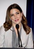 Sophia Bush Stockfoto