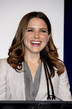 Sophia Bush Royalty Free Stock Photography