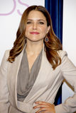 Sophia Bush Stock Image
