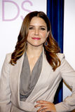 Sophia Bush Stock Photos