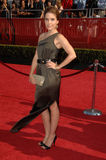 Sophia Bush. At the 2008 ESPY Awards. Nokia Theatre, Los Angeles, CA. 07-16-08 royalty free stock image