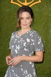 Sophia Bush Royalty Free Stock Image