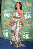 Sophia Bush Royalty Free Stock Images