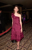 Sophia Coppola. 11MAR2000: Actress SOPHIA COPPOLA at the Directors Guild of America Awards in Los Angeles. Paul Smith / Featureflash stock image