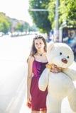 Sophia da Sofia Immagini Stock Libere da Diritti