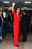 Sophia Loren Stock Photos