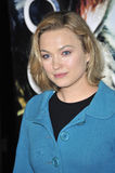 Sophia Myles Royalty Free Stock Photos