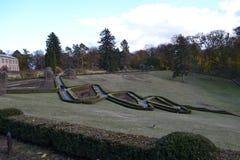 Sophia Park Arkivbilder