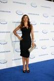 Sophia Vergara Stock Photo
