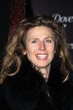Sophie B. Hawkins,. Sophie B. Hawkins at the New Year's Eve Los Angeles Premiere, Chinese Theater, Hollywood, CA 12-05-11 Royalty Free Stock Photography