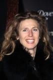 Sophie B. Hawkins,   Fotografía de archivo libre de regalías