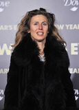 Sophie B. Hawkins. At the world premiere of New Year's Eve at Grauman's Chinese Theatre, Hollywood. December 5, 2011  Los Angeles, CA Picture: Paul Smith / Stock Photos