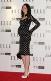 Sophie Ellis-Bextor Royalty Free Stock Image