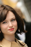 Sophie Ellis-Bextor Stock Photography