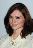Sophie Ellis Bextor. Arriving for the Sony Radio Academy Awards, Grosvenor House Hotel on 09/05/2011 Picture by: Simon Burchell / Featureflash stock photos